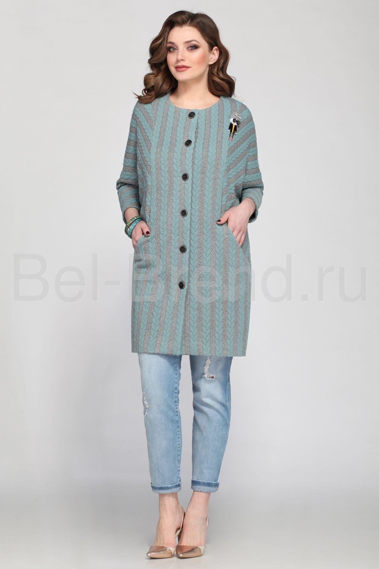 44901e21a0a6 Белорусский трикотаж интернет магазин. Белорусская одежда интернет магазин  с бесплатной доставкой по всей России. Трикотаж беларусь от производителя.