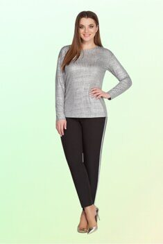 Костюм Vitol Fashion артикул 2535