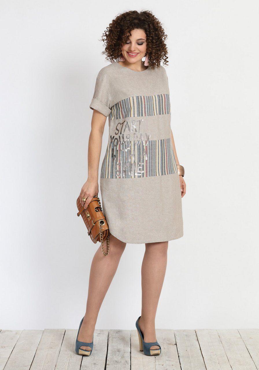 6c2d7c7e65a7669 Бел-Бренд интернет-магазин белорусского трикотажа: женская одежда от ...